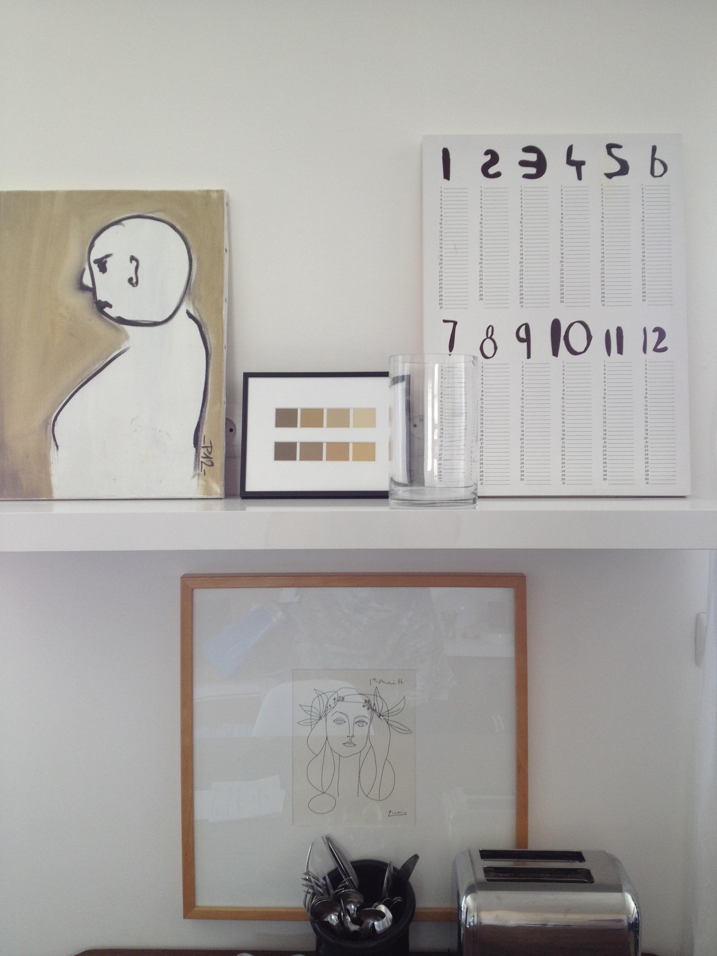 waschmaschine demontieren inspirierendes design f r wohnm bel. Black Bedroom Furniture Sets. Home Design Ideas
