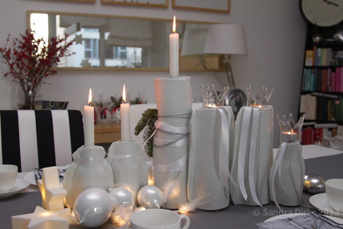 img 7955. Black Bedroom Furniture Sets. Home Design Ideas