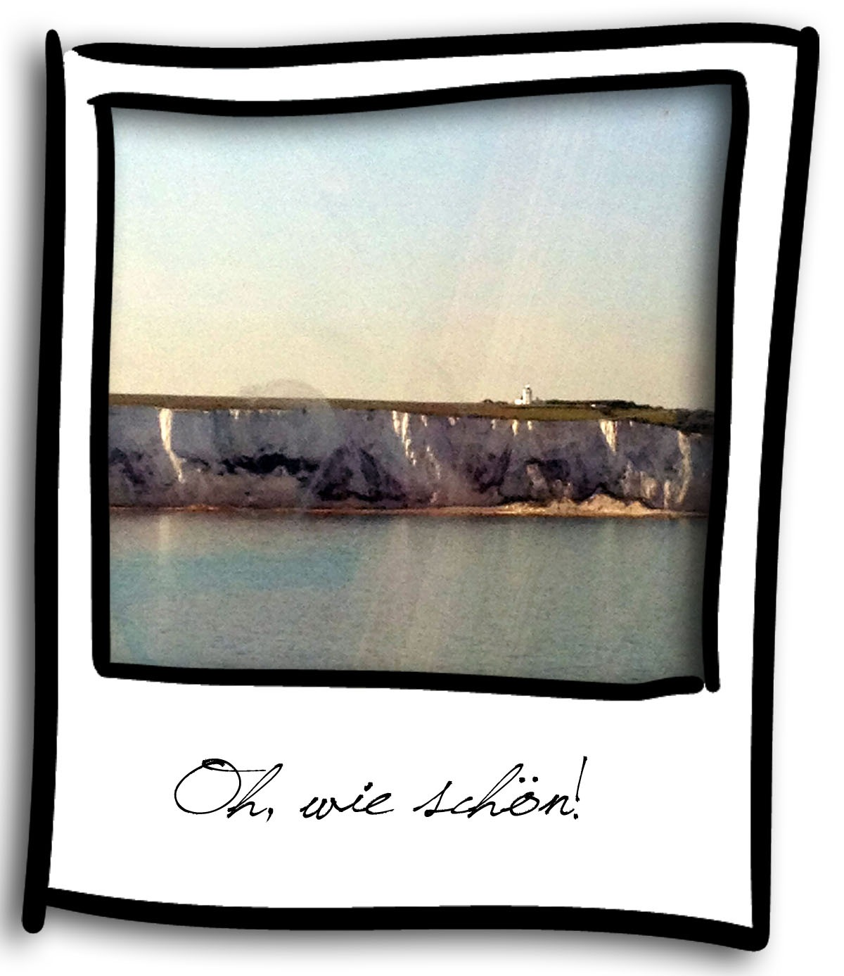 Dover1