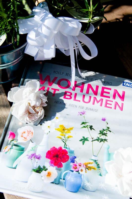 Cover_Wohnen mit Blumen