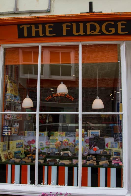 Shop in St. Ives 2