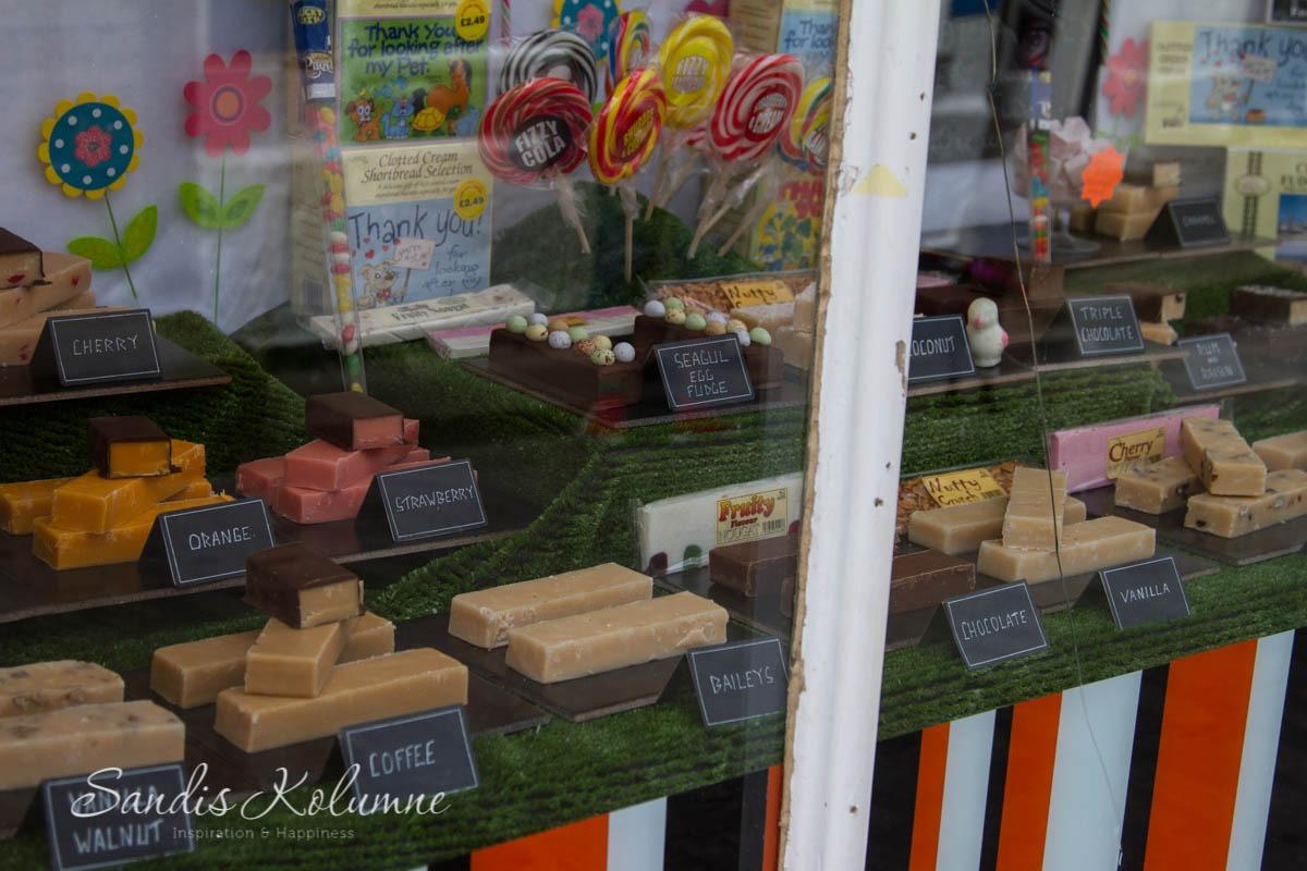 Shop in St. Ives 3