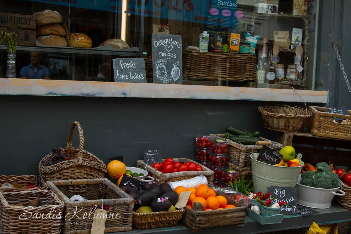 Shop in St. Ives 4