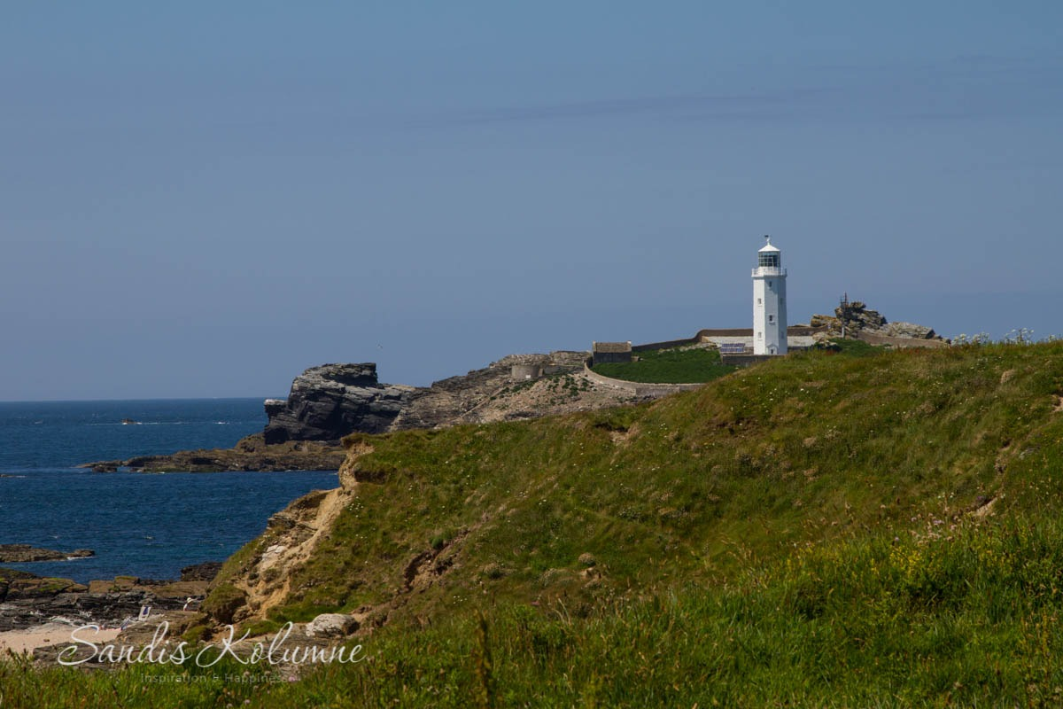 Godrevy-Lighthouse 4