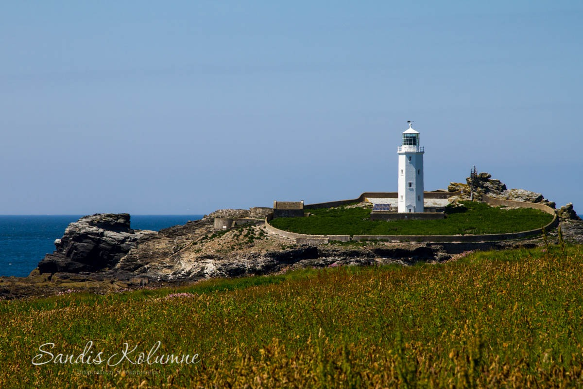 Godrevy-Lighthouse 6