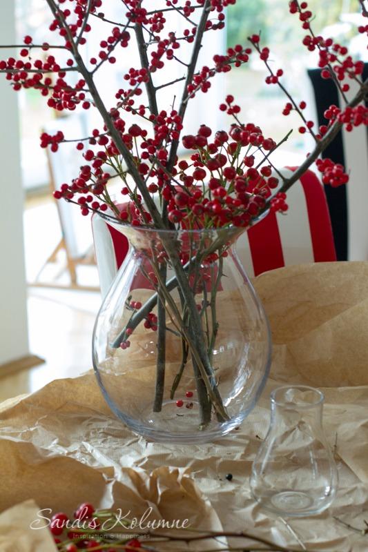 Hagebutten Friday Flowerday 10