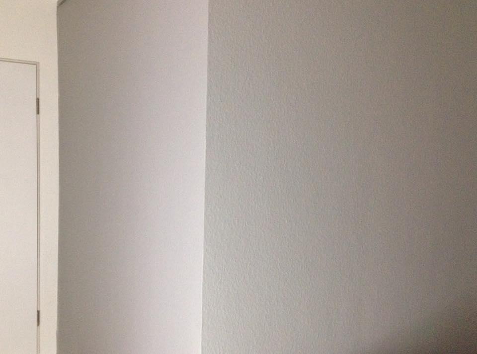 Lamproom Grey Wand