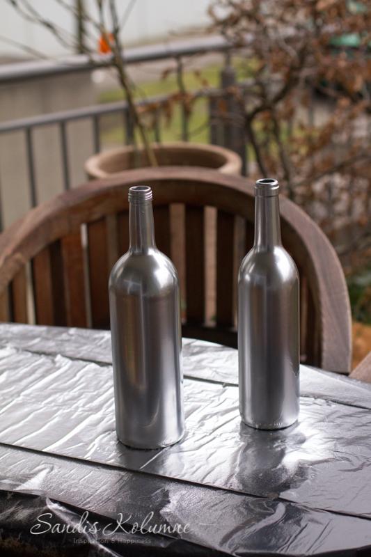 Flowerfriday Weinflaschen 4