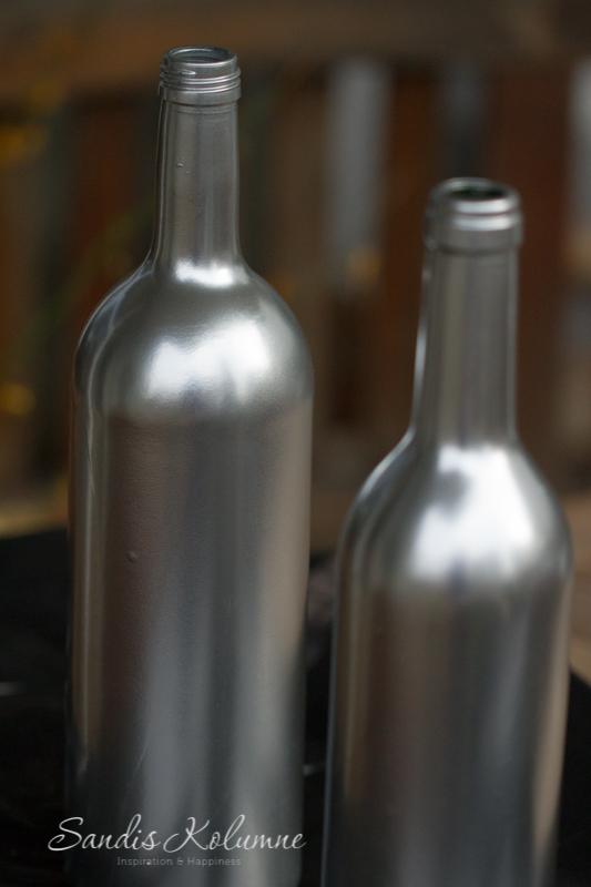 Flowerfriday Weinflaschen 5