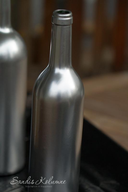 Flowerfriday Weinflaschen 6