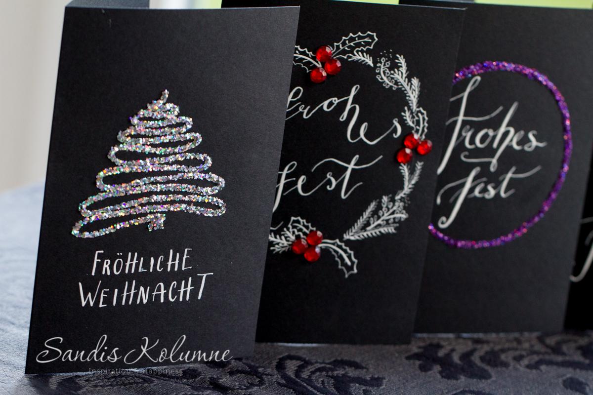 Weihnachtskarten 2015 5