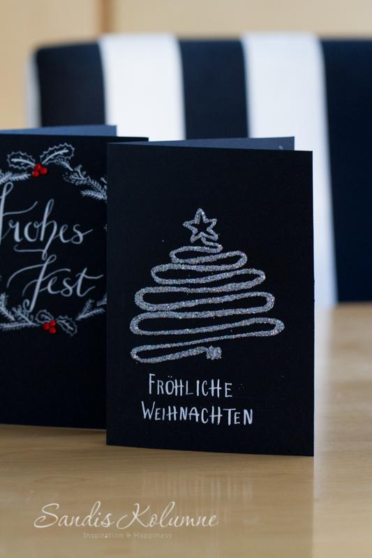 Weihnachtskarten 2015 11