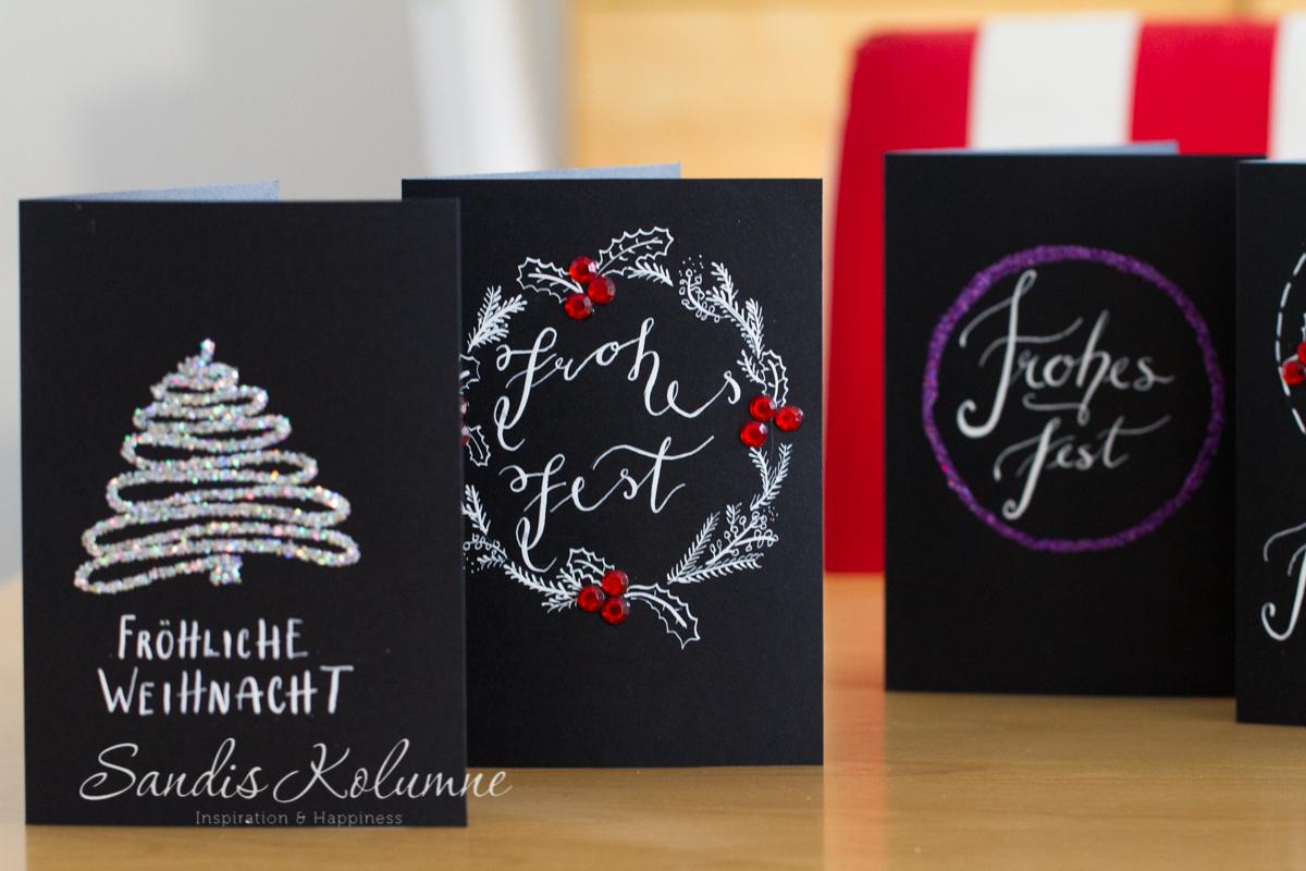 Weihnachtskarten 2015 13