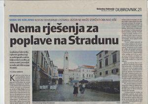 Stradun_Slbod