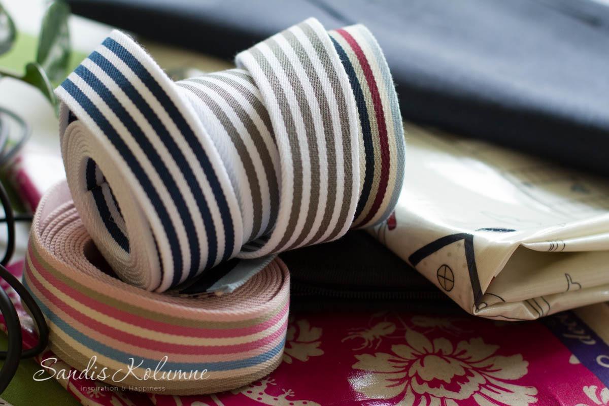 Gurtband 1