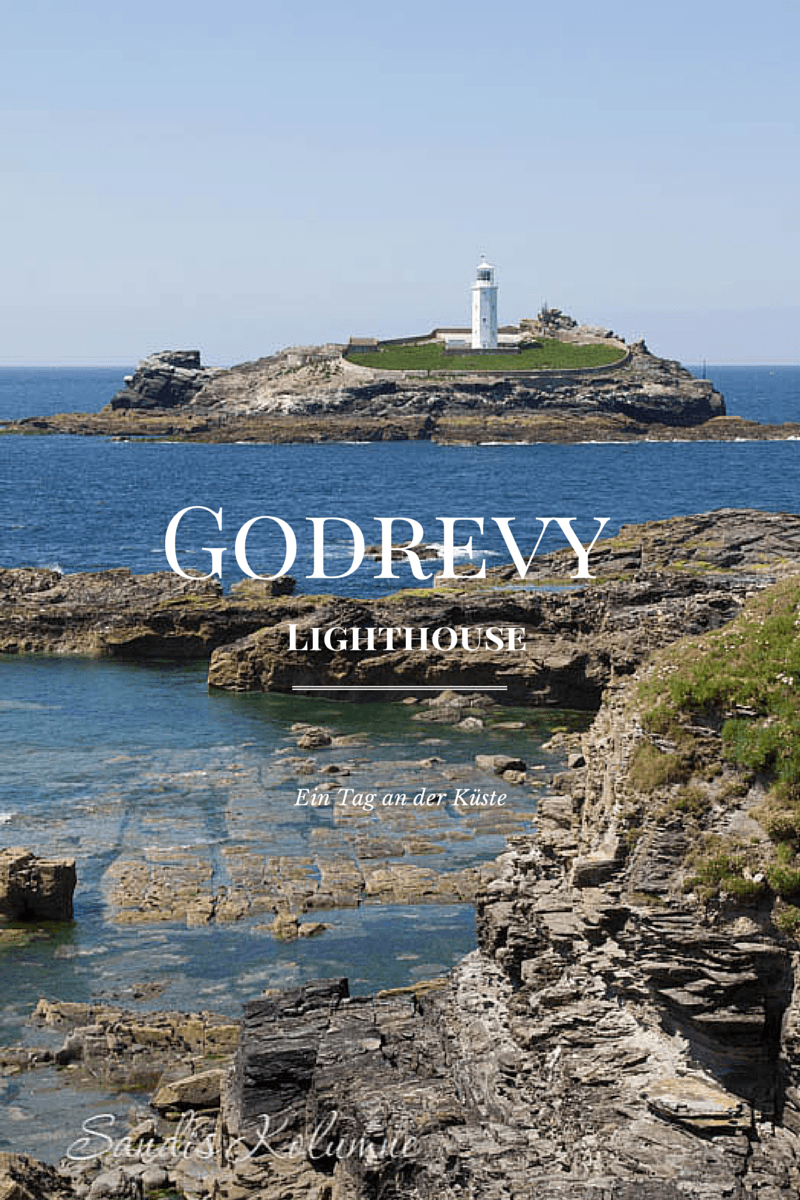 Godrevy