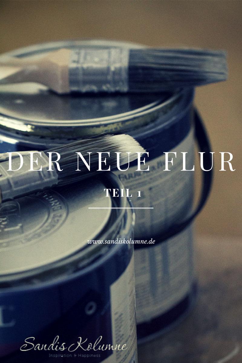 Neuer-Flur