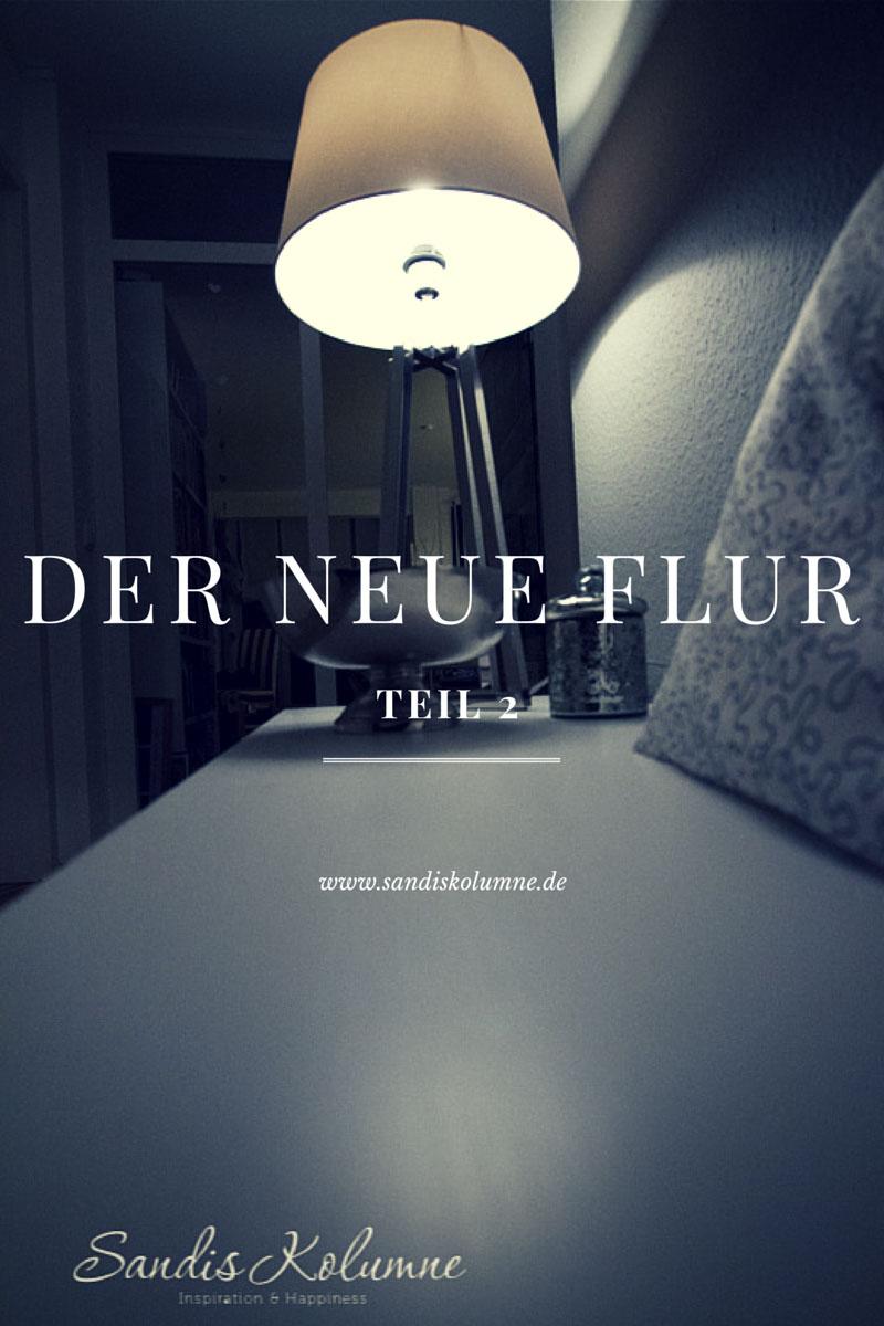 Neuer-Flur2