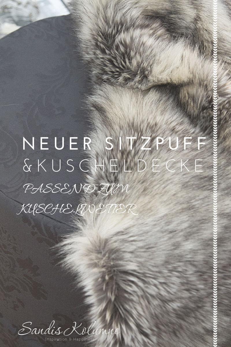 Neuer-Sitzpuff--Kuscheldecke
