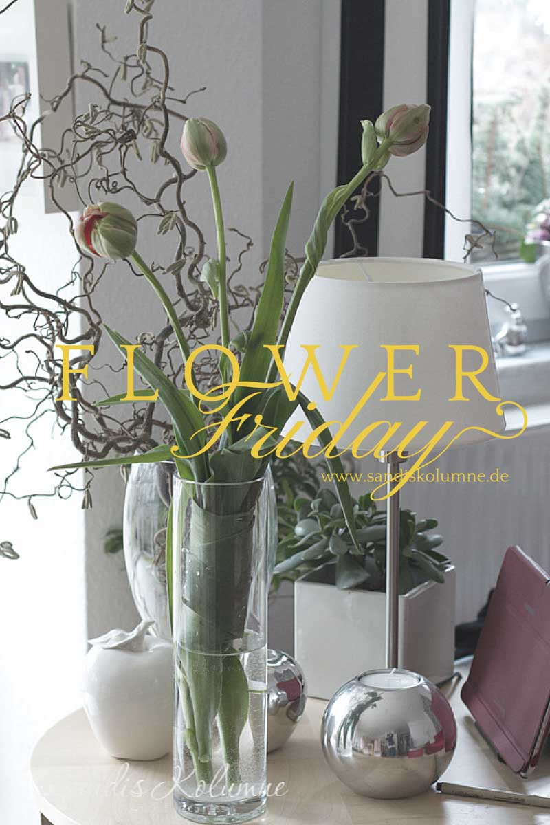 Flower-Friday_ Tulip