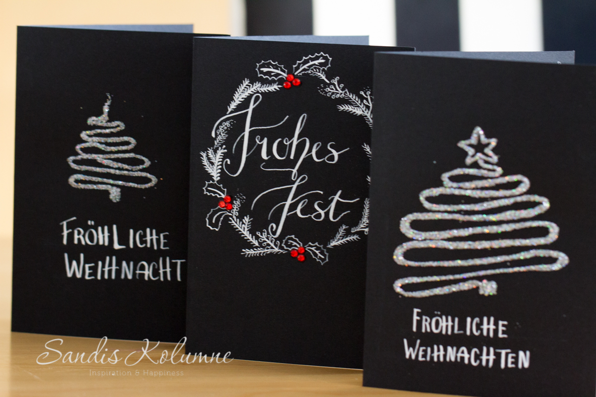 Weihnachtskarten 2015 10