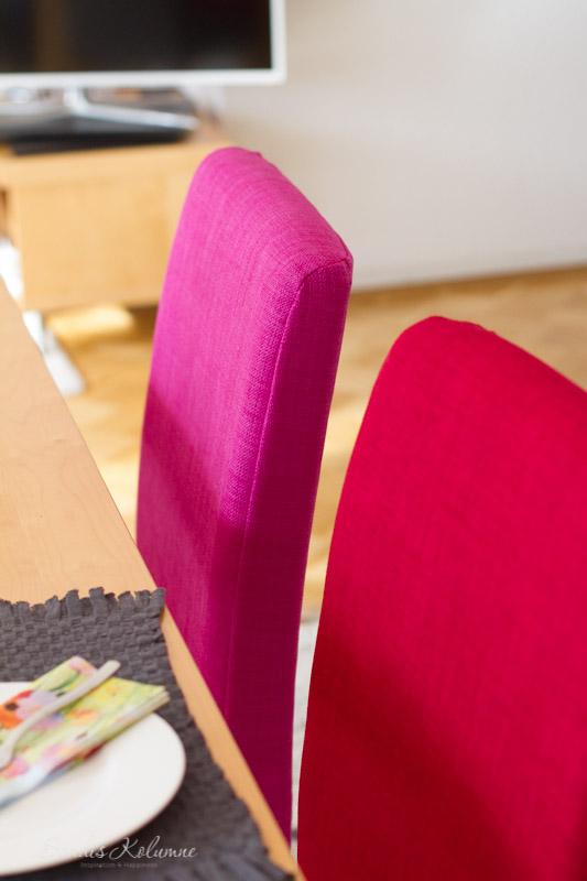 Farbenrausch und Stuhlhussen13