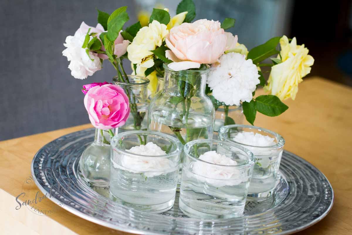 Friday Flowerday Rosenernte (15 von 36)