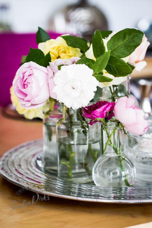 Friday Flowerday Rosenernte (17 von 36)