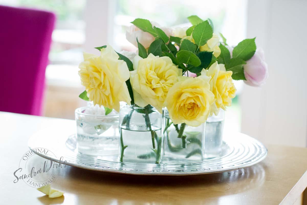 Friday Flowerday Rosenernte (18 von 36)