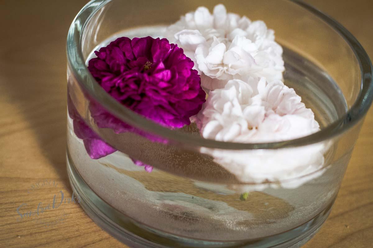 Friday Flowerday Rosenernte (20 von 36)