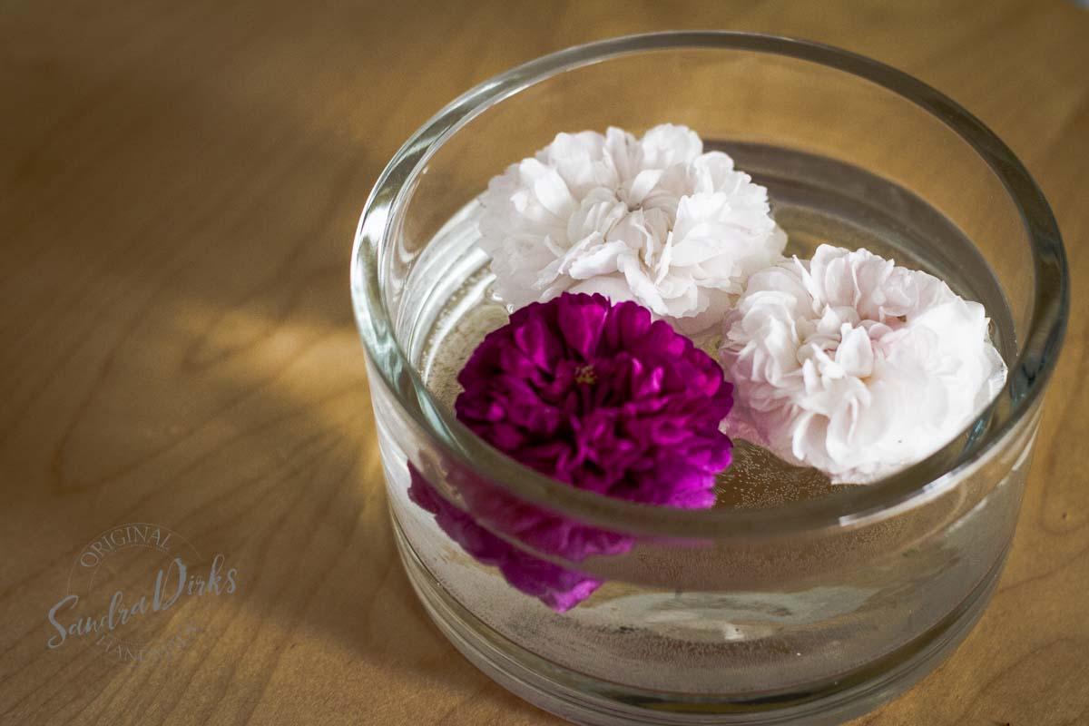 Friday Flowerday Rosenernte (21 von 36)