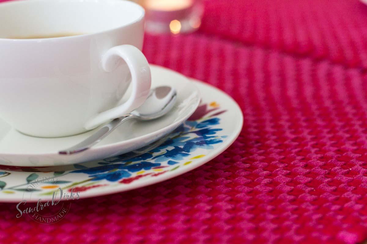 FridayFlowerday und rotpink Jersey Tischsets (24 von 43)