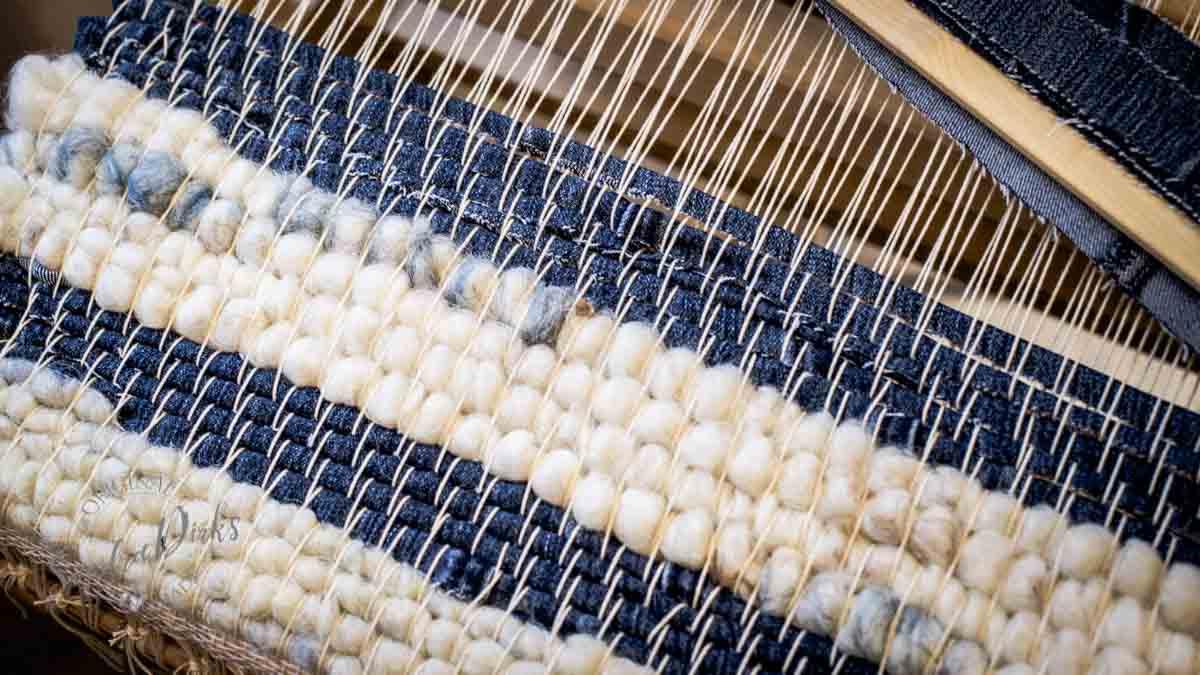 schafwolle-jeans-teppich-2