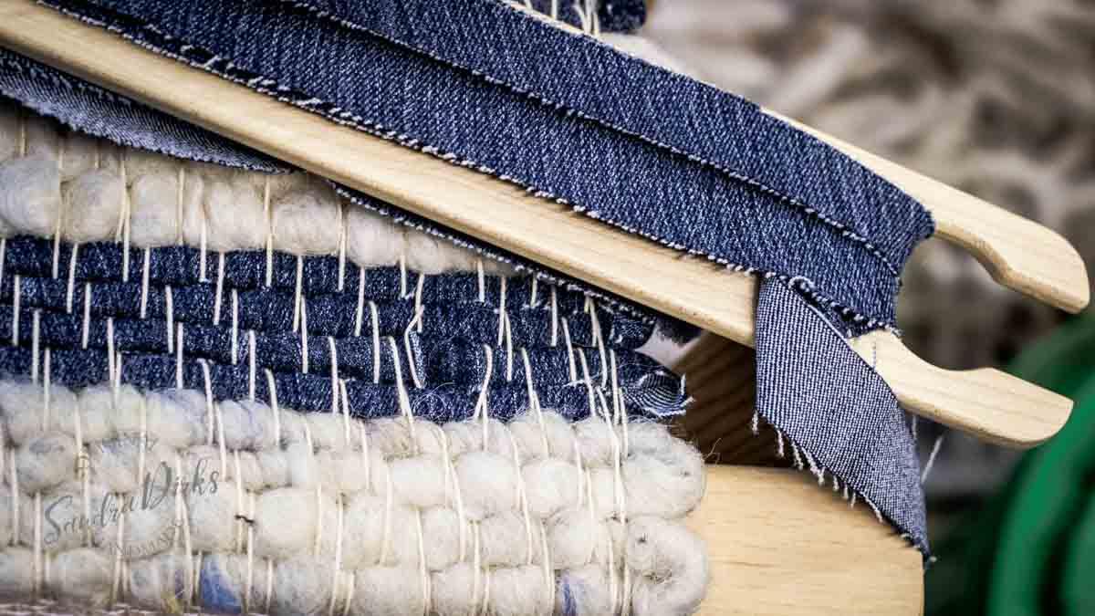 schafwolle-jeans-teppich-4