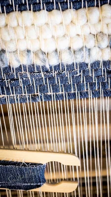 schafwolle-jeans-teppich-5