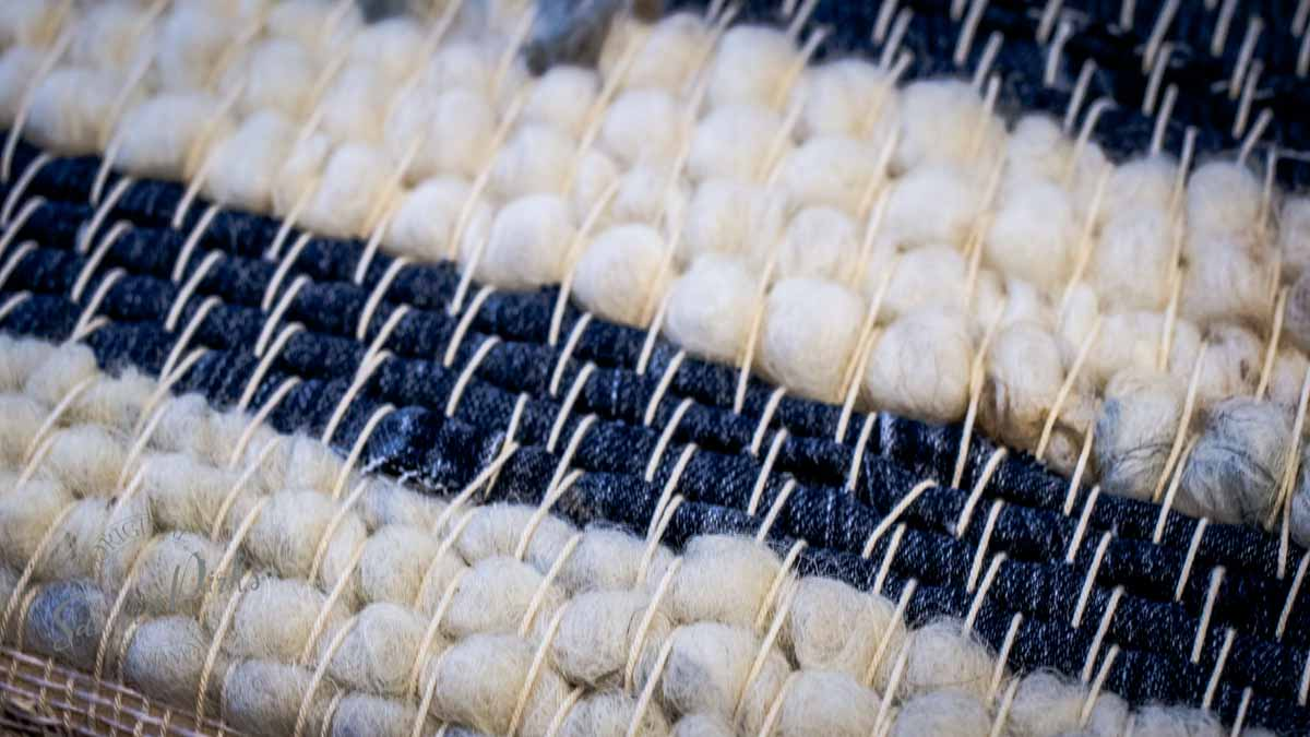 schafwolle-jeans-teppich