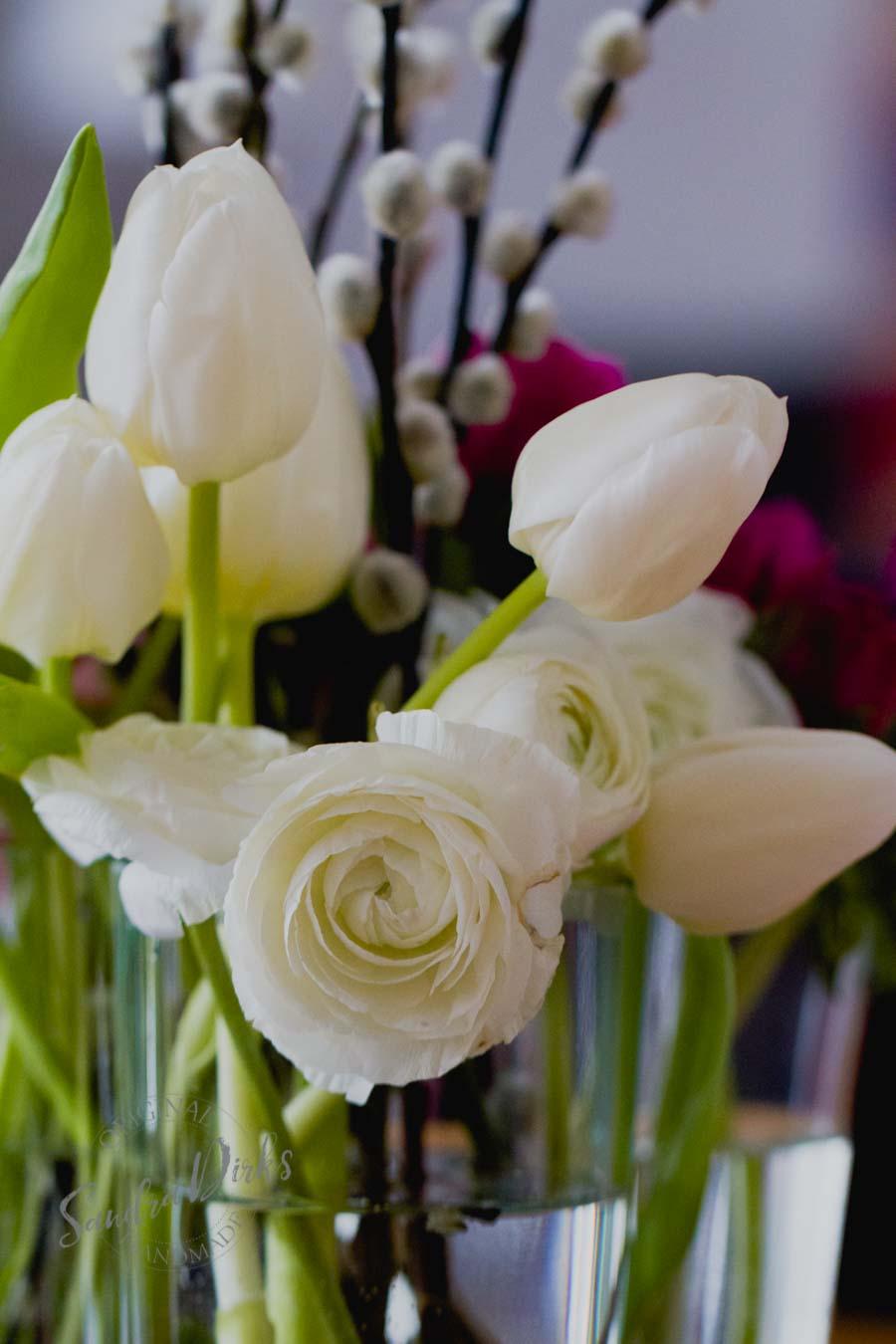 Sandra Dirks - Flowerfriday Frühlingsblüher 9