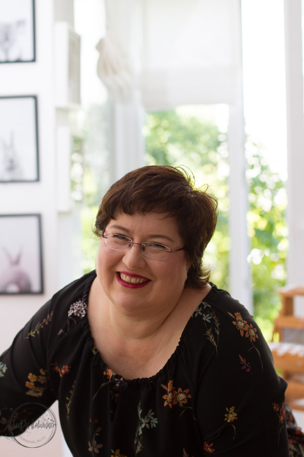 MeMadeMittwoch auf SanDis-Kolumne: Lieblings-Reisetunika https://www.sandis-kolumne.de/fashion/memademittwoch-die-tunika-fuer-den-reisekoffer Genäht mit Schnittmuster BURDA easy 8535 – Sandra Dirks